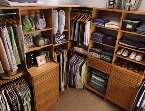 8 THINGS THAT SET FIVE STAR MOULDING COMPANY APART FROM THE REST CUSTOM CLOSET COMPANIES